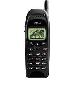 Nokia_6130_1.jpg