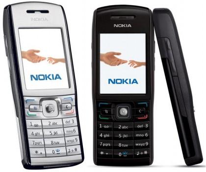 Imgs For > Nokia E 50