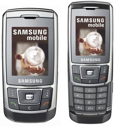 D900i Samsung ���� �������