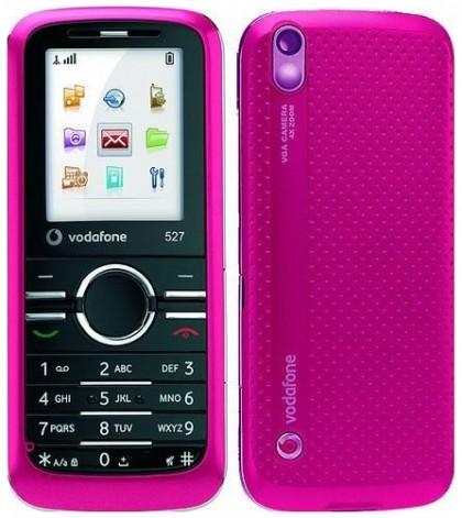 Imagini Vodafone 527