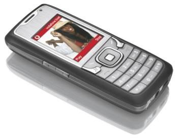 Imagini Vodafone 715