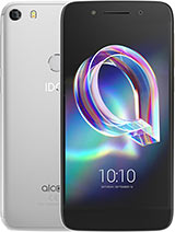 Alcatel alcatel Idol 5
