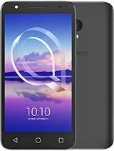 Alcatel alcatel U5 HD