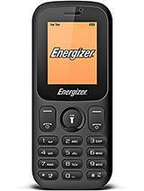 Energizer Energy E10 Plus