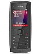 Nokia X1-01 Nokia-x1-01