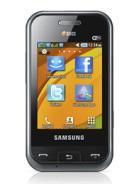 Samsung Champ Duos Price